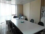 3 otaqlı ofis - Nəsimi r. - 190 m² (8)