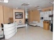 3 otaqlı ofis - Nəsimi r. - 190 m² (2)