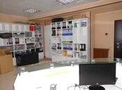 3 otaqlı ofis - Nəsimi r. - 190 m² (5)