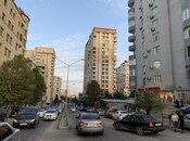 Obyekt - 20 Yanvar m. - 670 m² (5)