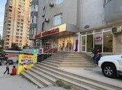 Obyekt - 20 Yanvar m. - 670 m² (4)