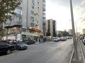 Obyekt - 20 Yanvar m. - 670 m² (2)