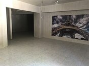 Obyekt - Şirvan - 96 m² (4)