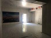 Obyekt - Şirvan - 96 m² (12)