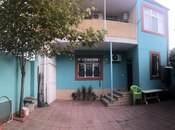 4 otaqlı ev / villa - Biləcəri q. - 144 m² (3)