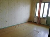 3 otaqlı köhnə tikili - Köhnə Günəşli q. - 75 m² (7)