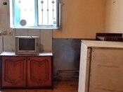 1 otaqlı ev / villa - Biləcəri q. - 18 m² (7)