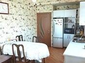 2 otaqlı yeni tikili - Elmlər Akademiyası m. - 75 m² (10)