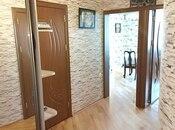 2 otaqlı yeni tikili - Elmlər Akademiyası m. - 75 m² (15)