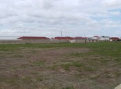 Torpaq - Zirə q. - 150 sot (7)