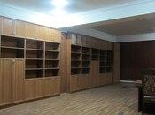 16 otaqlı ofis - Xətai r. - 755.5 m² (5)
