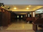 16 otaqlı ofis - Xətai r. - 755.5 m² (4)