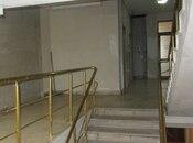 16 otaqlı ofis - Xətai r. - 755.5 m² (18)