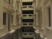 16 otaqlı ofis - Xətai r. - 755.5 m² (19)