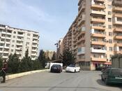 3-комн. новостройка - пос. 8-й километр - 130 м² (21)