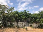 Bağ - Novxanı q. - 200 m² (18)