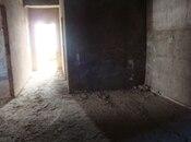 3 otaqlı yeni tikili - Badamdar q. - 135 m² (3)