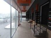 Obyekt - 8-ci mikrorayon q. - 180 m² (31)