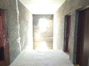4 otaqlı ev / villa - Hövsan q. - 230 m² (4)