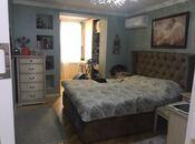 3 otaqlı köhnə tikili - İçəri Şəhər m. - 78 m² (11)