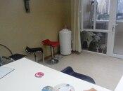 3 otaqlı yeni tikili - Yasamal q. - 65 m² (19)