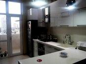 3 otaqlı yeni tikili - Yasamal q. - 65 m² (16)