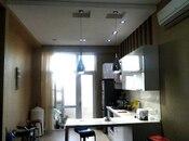 3 otaqlı yeni tikili - Yasamal q. - 65 m² (17)