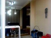 3 otaqlı yeni tikili - Yasamal q. - 65 m² (6)