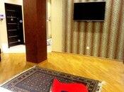 3 otaqlı yeni tikili - Yasamal q. - 65 m² (7)