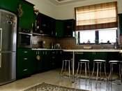 7-комн. дом / вилла - пос. Новханы - 530 м² (9)