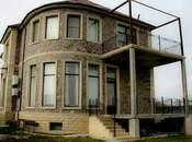7-комн. дом / вилла - пос. Новханы - 530 м² (3)
