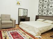 1 otaqlı köhnə tikili - Sahil m. - 30 m² (5)