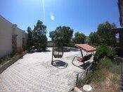 5 otaqlı ev / villa - Xəzər r. - 300 m² (2)