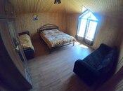 5 otaqlı ev / villa - Xəzər r. - 300 m² (3)