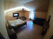 5 otaqlı ev / villa - Xəzər r. - 300 m² (4)