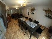 5 otaqlı ev / villa - Xəzər r. - 300 m² (5)