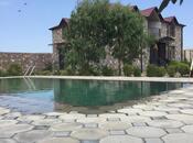 5 otaqlı ev / villa - Xəzər r. - 300 m² (7)