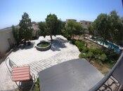 5 otaqlı ev / villa - Xəzər r. - 300 m² (9)