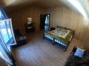 5 otaqlı ev / villa - Xəzər r. - 300 m² (10)