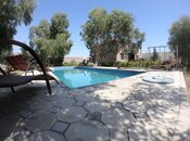 5 otaqlı ev / villa - Xəzər r. - 300 m² (12)