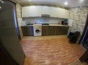 5 otaqlı ev / villa - Xəzər r. - 300 m² (14)