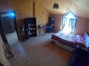 5 otaqlı ev / villa - Xəzər r. - 300 m² (15)
