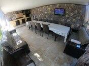 5 otaqlı ev / villa - Xəzər r. - 300 m² (16)