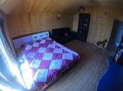 5 otaqlı ev / villa - Xəzər r. - 300 m² (18)