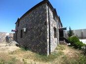 5 otaqlı ev / villa - Xəzər r. - 300 m² (19)