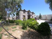 5 otaqlı ev / villa - Xəzər r. - 300 m² (20)