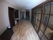 5 otaqlı ev / villa - Xəzər r. - 300 m² (21)