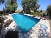5 otaqlı ev / villa - Xəzər r. - 300 m² (22)
