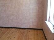 1 otaqlı ev / villa - Hövsan q. - 55 m² (7)