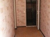 1 otaqlı ev / villa - Hövsan q. - 55 m² (9)